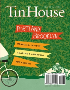 tin-house-53-cover